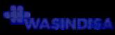 Wasindisa