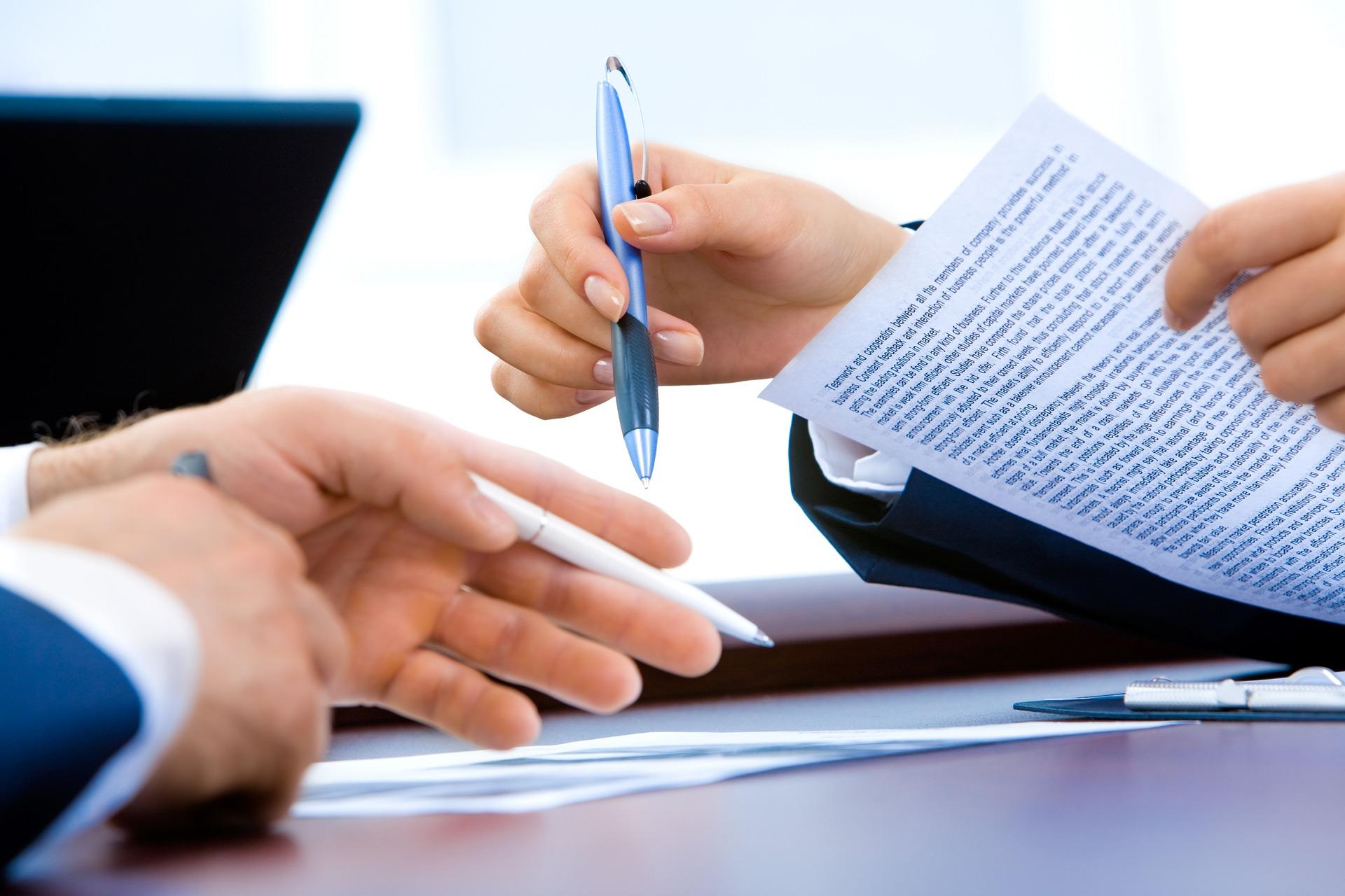 Method Statement Safety Working Procedures Development